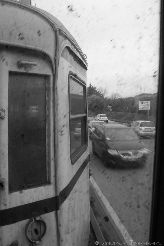 Tram-L-26.jpg
