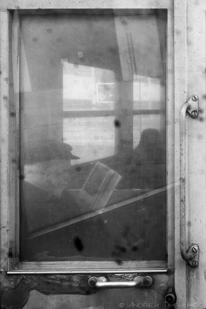 Tram-L-27.jpg