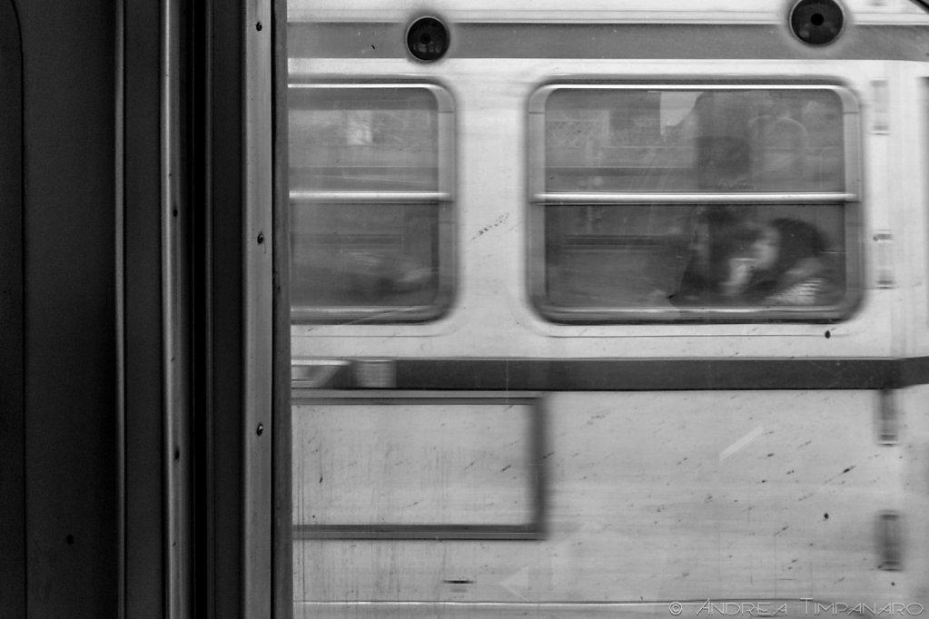 Tram-L-28.jpg