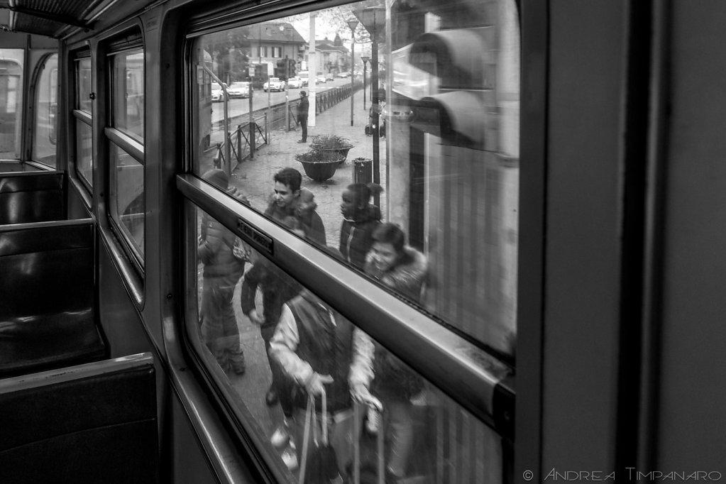 Tram-L-35.jpg