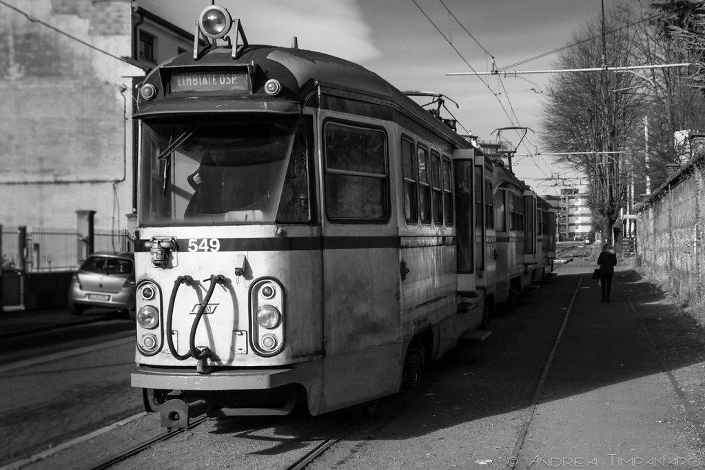 Tram-L-6.jpg