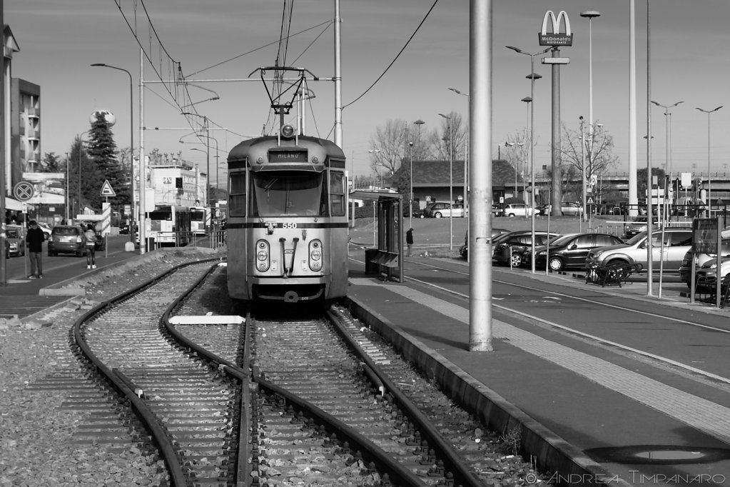 Tram-L-7.jpg