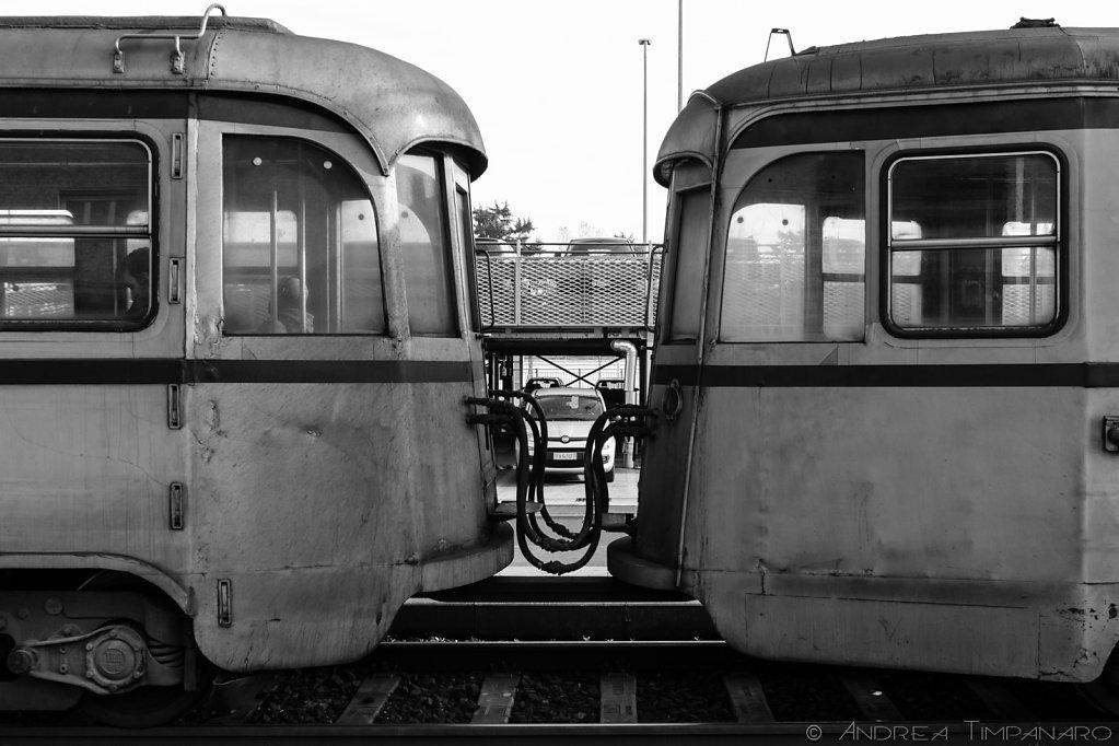 Tram-L-8.jpg