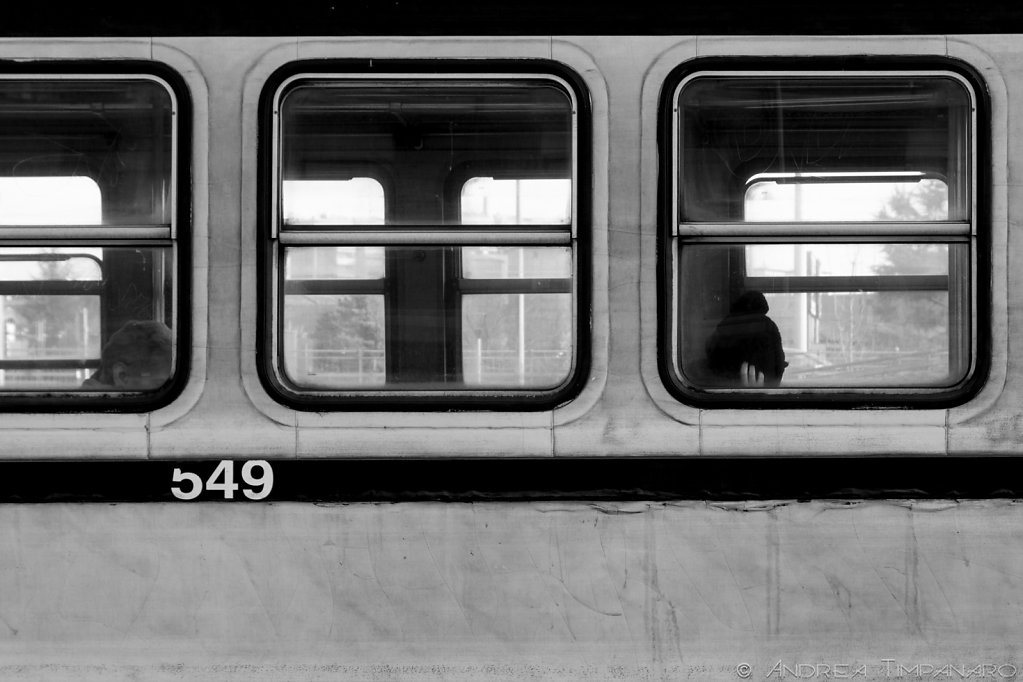 Tram-L-9.jpg