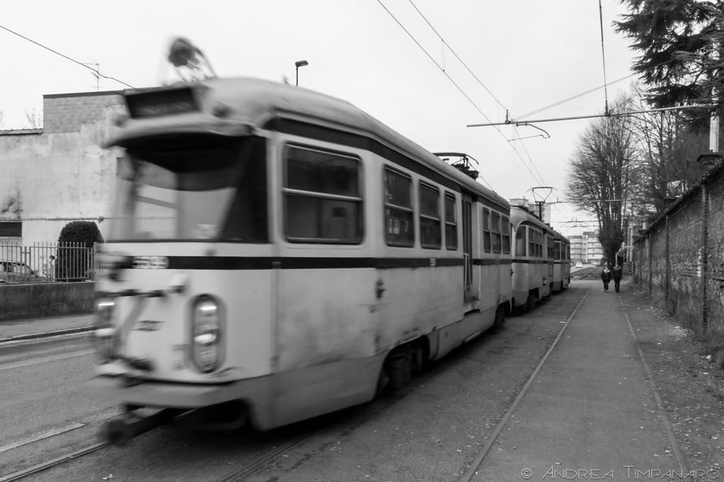 Tram-L-10.jpg