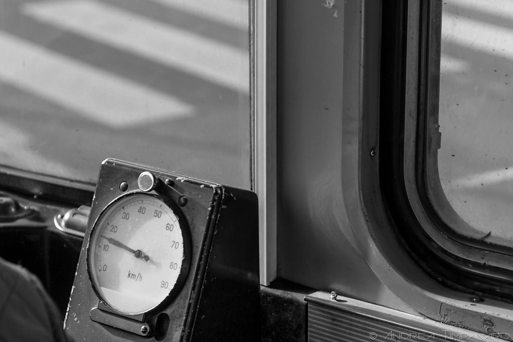 Tram-L-13.jpg