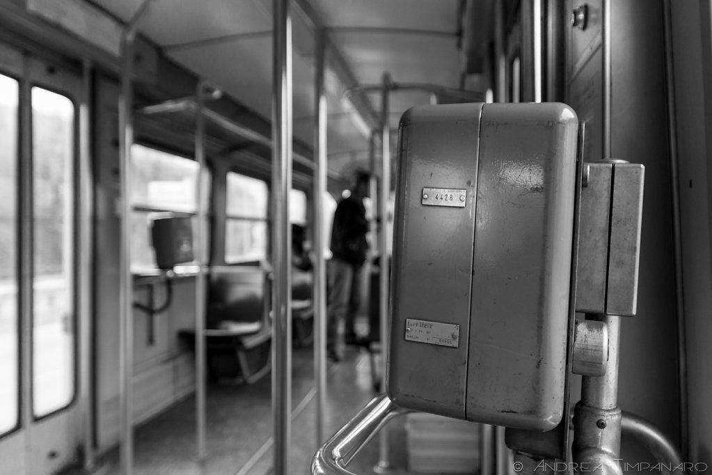 Tram-L-16.jpg