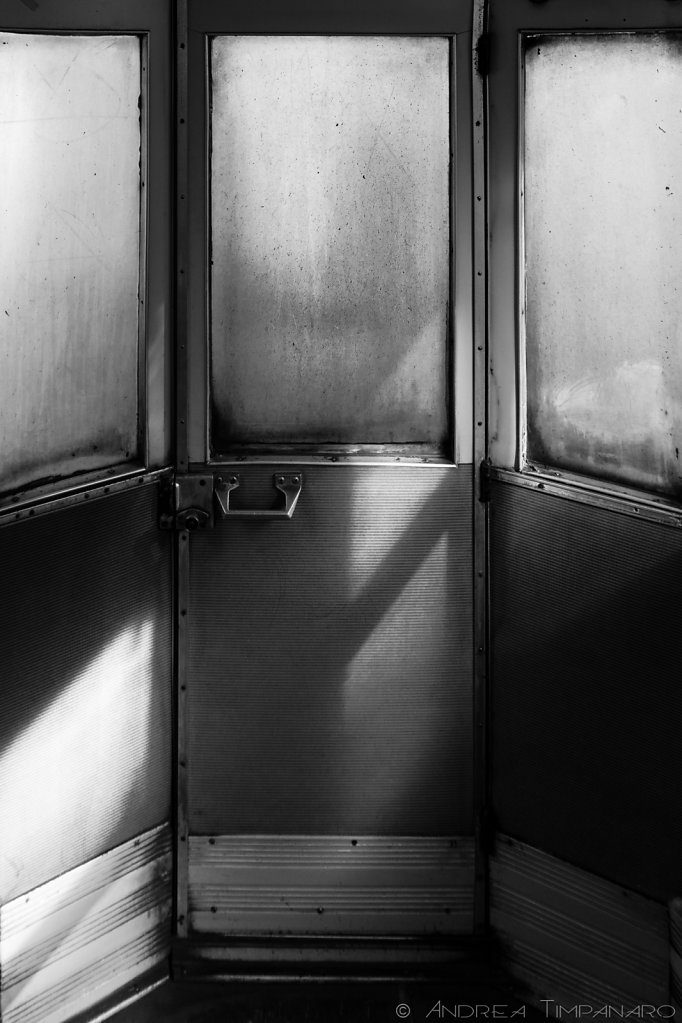 Tram-L-17.jpg