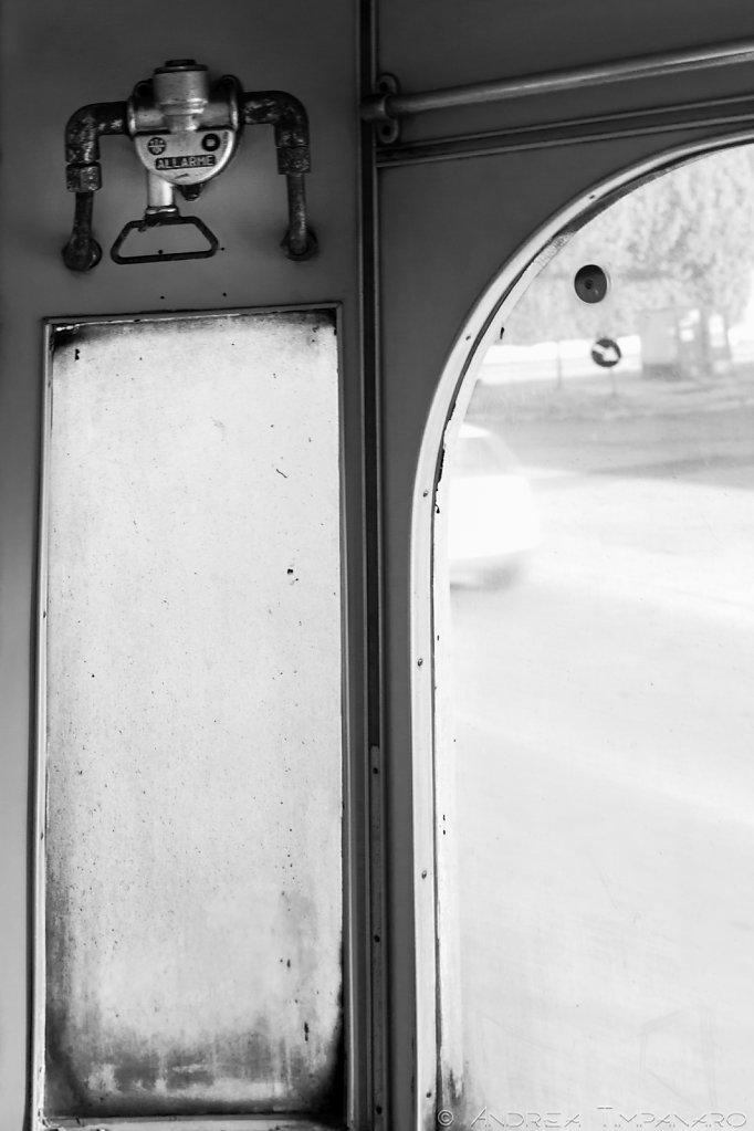 Tram-L-18.jpg
