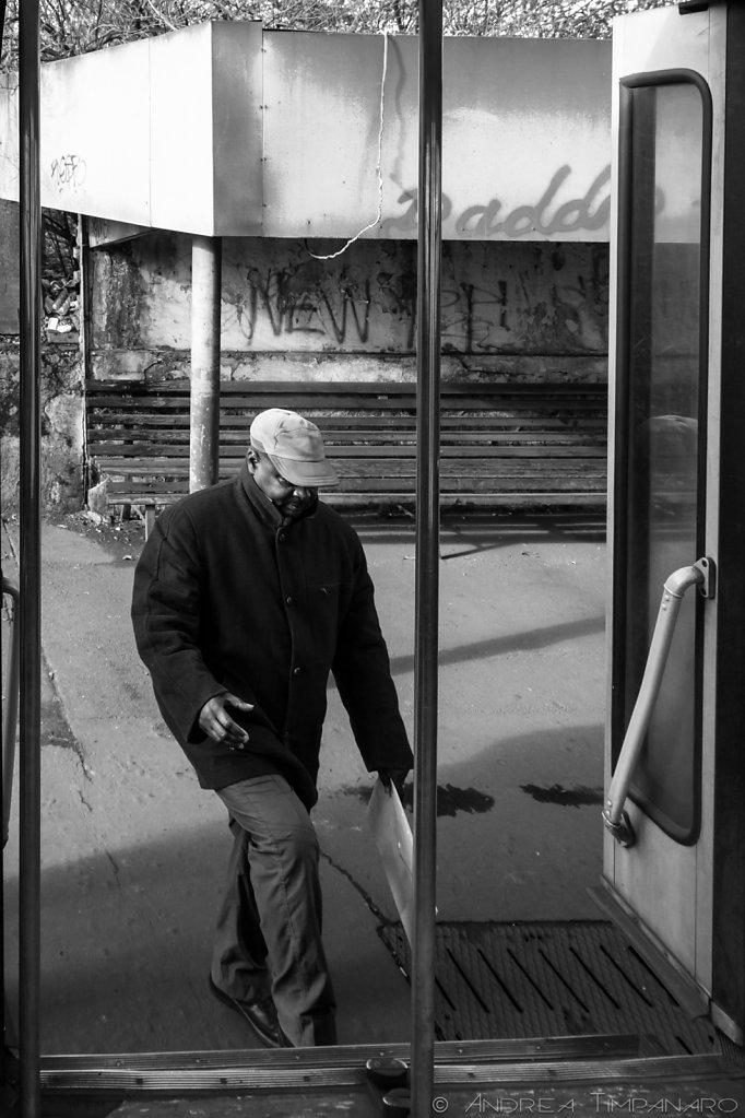 Tram-L-20.jpg