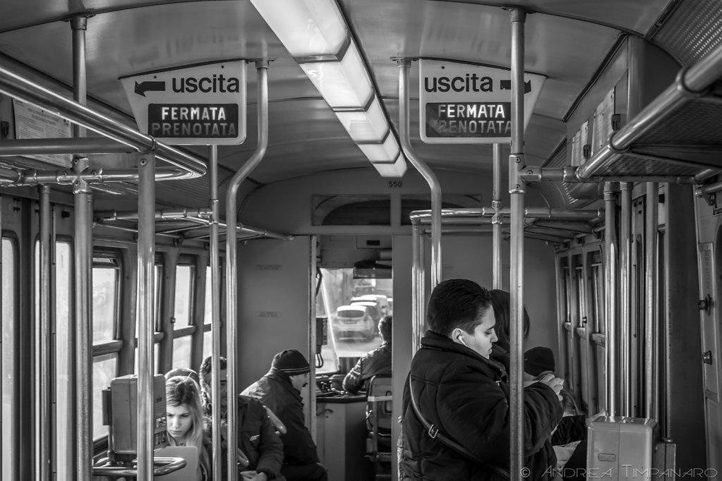 Tram-L-21.jpg