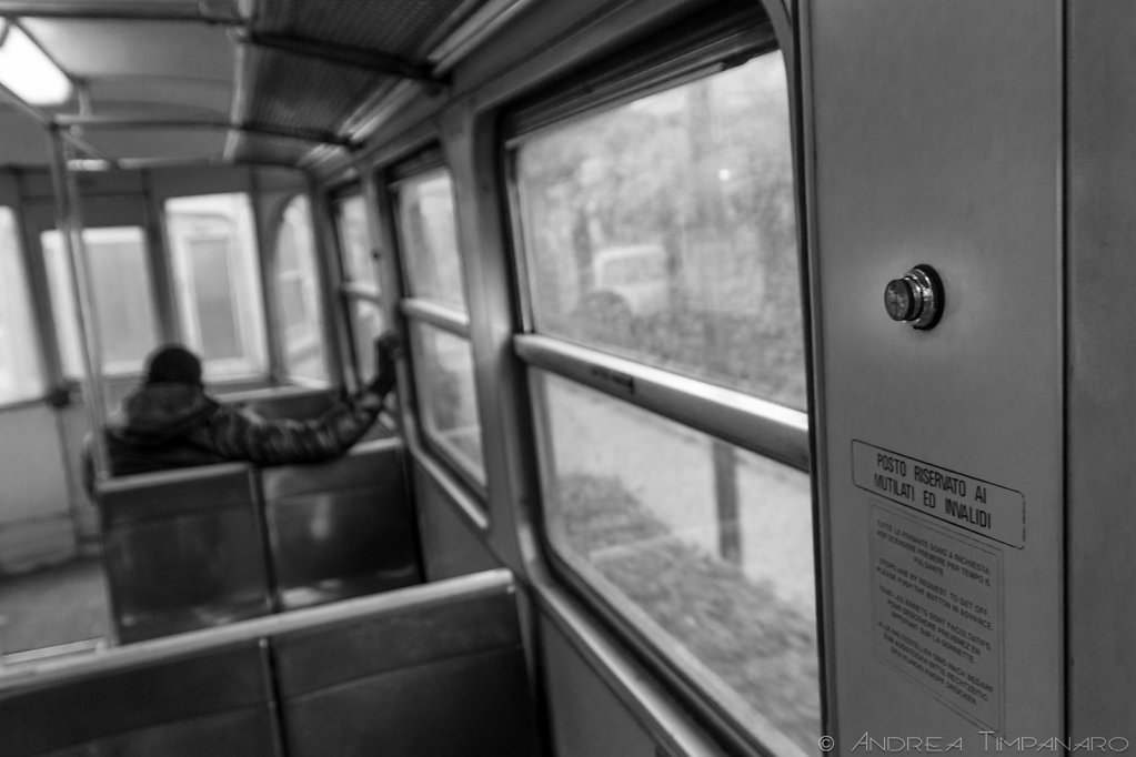 Tram-L-23.jpg